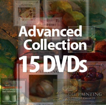 Advanced-Collection-Graphic2