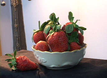 strawberriesprop