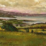 Ireland-canvas-prints