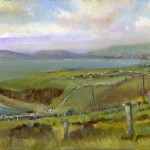 Ring-of-Kerry-Ireland-prints